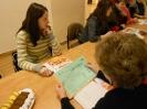 Podsumowanie projektu POKL - spotkanie 10 grudzień 2012