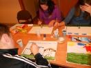 Projekt Profilaktyczny - Gromnik 24 listopada 2012