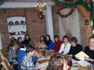 Podsumowanie projektu POKL - spotkanie grudzień 2011