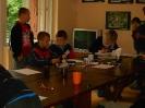 Projekt Plenerowy - Polichty 11 czerwca 2011
