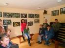 Projekt Plenerowy - Polichty 22 października 2011