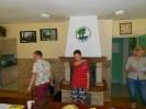 Projekt Plenerowy - Polichty 9 czerwca 2012