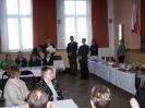Spotkanie POKL - 15 grudzień 2010